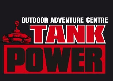 TANK POWER SHOW IX. - 20.5.2017 1